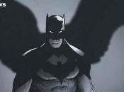 Batman (AA. VV.)