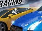 Trucchi Drag Racing Android