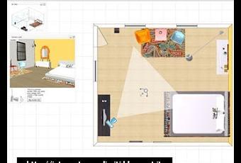 I migliori software per arredare casa paperblog for Arredare online 3d