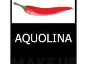 Aquolina make-up: quando gourmand trasforma trucco!