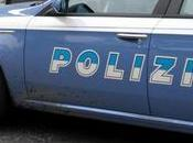 Roma, arrestato pusher foggiano