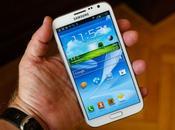 Disponibile aggiornamento 4.1.2 Galaxy Note No-Brand