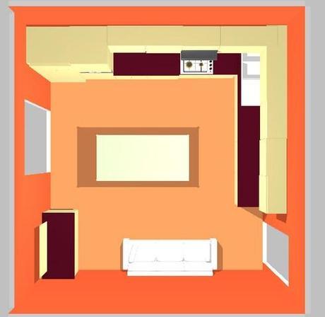 mobilia arredamento 3d facile e gratuito paperblog