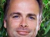 Michel Ancel potrebbe abbandonare Ubisoft dopo debutto Rayman Legends