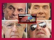 Elezioni 2013: risultati, exit poll ultime notizie Ansa