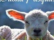 Pasqua salviamogli vita!