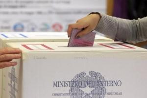 Exit poll, Bersani avanti a Camera e Senato