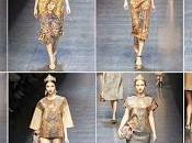 Dolce Gabbana: sacro profano Review dalla stampa