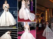 Pagelle Oscar 2013
