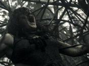 Nuove terrificanti immagini tratte dall'horror prodotto Raimi, Casa