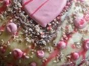 mia'celiac' velvet cake