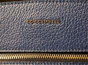 Milan Fashion Week: Coccinelle