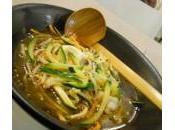 Firenze, ristorante cinese qualità noodles fatti mano