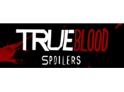 True Blood: Titolo Episodio 6.04 casting news