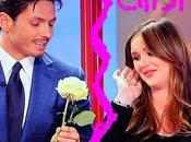 Silvia Toffanin Piersilvio Berlusconi crisi? Vogliamo prove cara Menzani