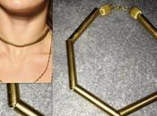 necklace inspired Isabel Marant Spring/Summer 2013