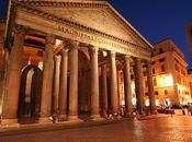 itinerari giorno visitare Roma