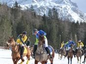Cortina Polo Gold Cup.