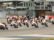 Honda Italia Racing Project 2013: prestigiosi Trofei entrano