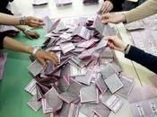 Sicilia: tutti nomi degli eletti Senato alla Camera