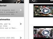 Beppegrillo.it, eccesso download dall'App Store seguire meglio leader Movimento Stelle