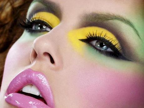tumblr_make up perfection