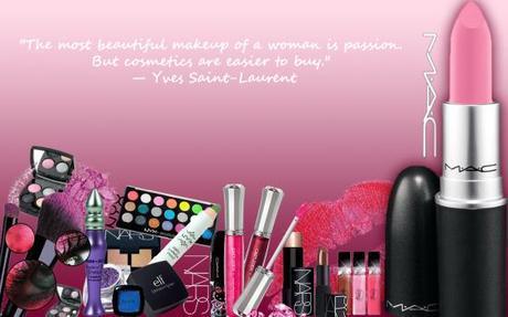 makeup_wallpaper_by_piinkylove19-d3dpyu9