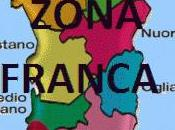 Sardegna: eliminata l'iva diventa zona franca