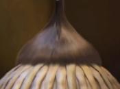 "Peta produce video ""Runway Reversal"" contro l'allevamento animali pelliccia"
