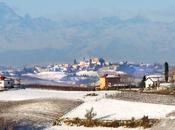 Golosaria nelle terre Monferrato