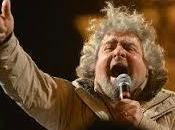 """Elezioni 2013: """"Vince Grillo Paese ingovernabile"""""""
