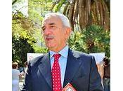 BARI Doppia preferenza sbarramento, Puglia riscrive legge elettorale