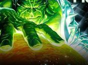 Joss Whedon raffredda toni nuovo film dedicato Hulk