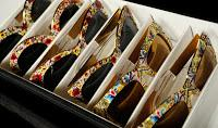 Dolce & Gabbana Fall Winter 2014: The Jewellery & The Sunglasses