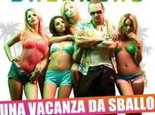 """""""Spring Breakers: vacanza sballo disponibile clip italiano"""