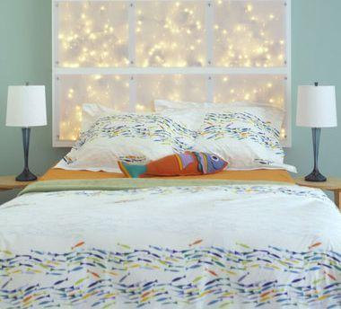 Idee per la camera da letto paperblog - Idee colori camera da letto ...