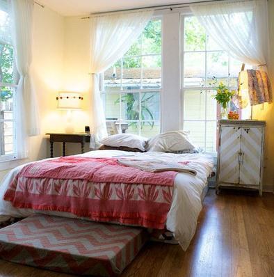Idee per la camera da letto paperblog - Idee per la camera da letto ...