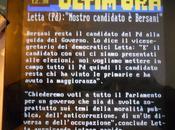 """Enrico Letta: """"chiederemo voti tutto Parlamento"""". rispunta l'ipotesi governissimo"""