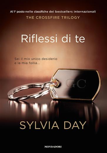 film erotico piu bello lovepedia italia