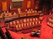 Parlamento nuovo zecca