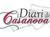 Diari Casanova, l'arte della seduzione portata click!
