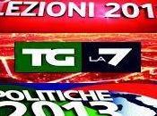 nuovo volto parlamento italiano