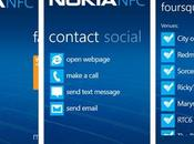 migliore Nokia Writer Windows Phone