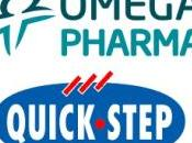 L'Omega Pharma-Quick Step Parigi-Nizza
