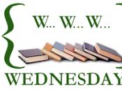 W... Wednesdays (92)