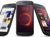 Ubuntu Touch arrivare tantissimi dispositivi!