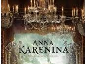 Anna Karenina. film