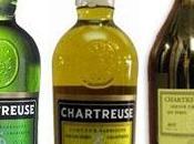 Pensiero goloso:Chartreuse farsi bene