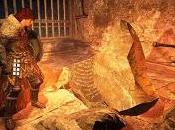 Dragon's Dogma Dark Arisen nuove immagini gameplay
