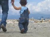 L'incontro dialogico padre-figlio come sistema costruire giovani adulti capaci realizzare stessi